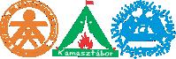 Nyári Táborok Logo